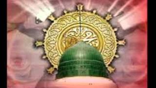 Colourful Islam / Maula Ya Salli Wa Sallim - Muhammad Al-Husayn