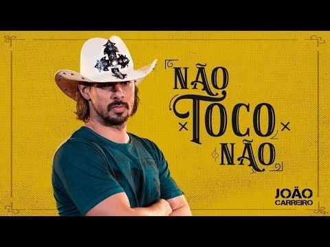 TIAO PRATA MUSICA PARDINHO E BAIXAR CARREIRO DE ARREIO