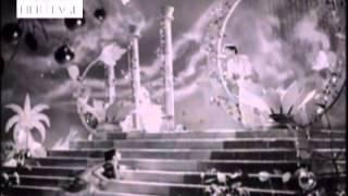 Arman Bhare Dil Ki Lagan [Movie Full Song] - Jan Pahchan