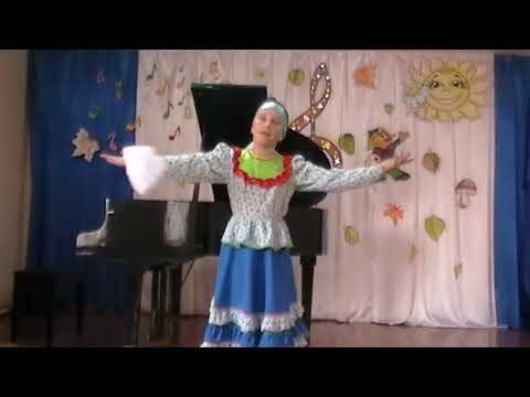 Кожемякина Злата Денисовна