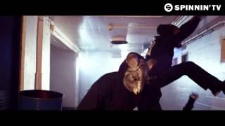 Martin Garrix - Animals DESCARGA MP3 GRATIS