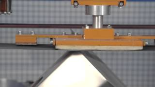 Kuhlmeyer PZM ROBOTEC