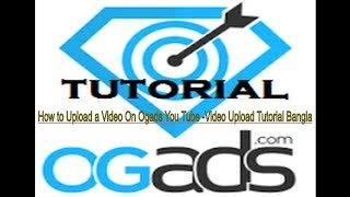 how to approve on ogads - मुफ्त ऑनलाइन