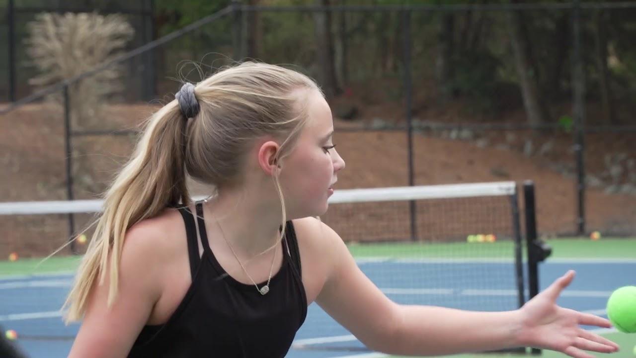 Sports: Good for Kids' Emotional Health