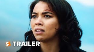 Endless Trailer #1 (2020) | Movieclips Trailers - Download this Video in MP3, M4A, WEBM, MP4, 3GP