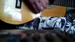 Brickbat - Billy Bragg