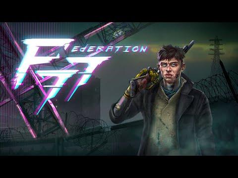 Pre-teaser de RU77