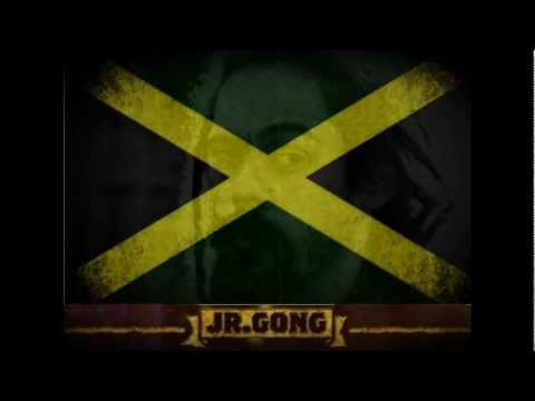 Kingston Town (Song) by Busy Signal and Damian Marley