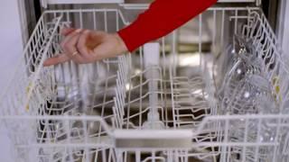 Miele Dishwashers Explained