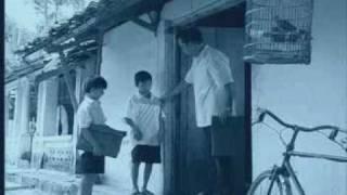 Lien Khuc Cha Yeu   Ngoc Son