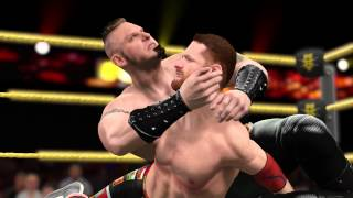 wwe-2k15-dlc-nxt-arrival-pack-now-available-with-trailer-a-4-new-screenshots