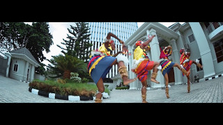 Mc Galaxy   I Pray (Official Video) (Nigerian Music)