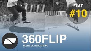 nollieskateboarding_thumbs