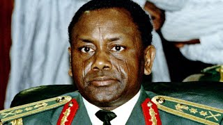 10 Most Corrupt Leaders Of All Time