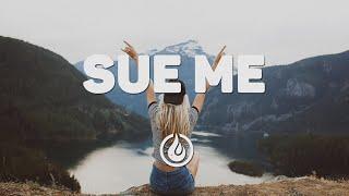 Sabrina Carpenter   Sue Me [Lyrics Video] ♪