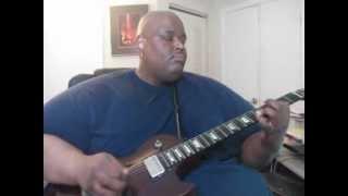 Me and My Wine Steve Clark Tribute Def Leppard High N Dry cover