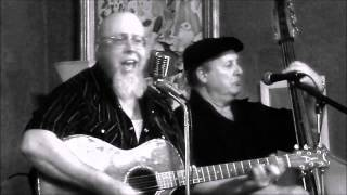 Rollin with the Flow(Charlie Rich/Mark Chestnutt cover)