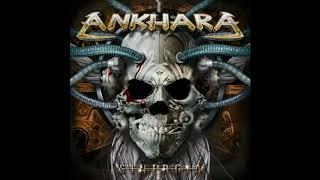 Ankhara - En La Oscuridad (Balada Heavy Metal Español)