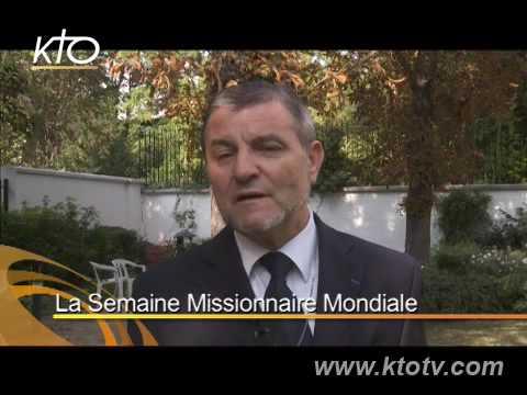 Père Pierre-Yves Pecqueux