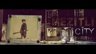 preview picture of video 'Fevri İnkaz-İhtiyacın Olmadıkça İhtiyacın Olmam'