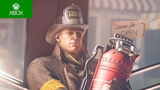 30 Minutes of Gameplay WOLFENSTEIN 2: THE NEW COLOSSUS