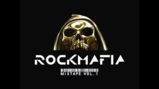 Rock Mafia Mixtape Vol.1 ft. Miley Cyrus  - The Big Big Bang