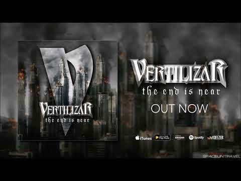 @vertilizar_band