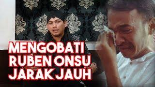 Download Video Haryo Tali Jiwo Bantu Pembersihan Tempat Usaha Rub3n Onsu Jarak Jauh Part 1 MP3 3GP MP4