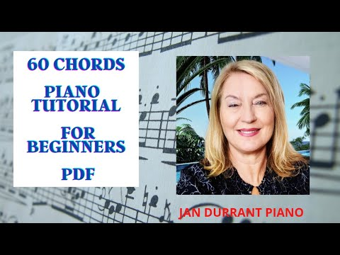 Download Dm7 Piano Chords How To Play3gp 4 Waploaded Movies