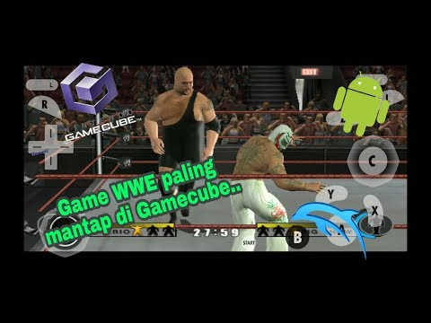 Download Wwe Day Of Reckoning 2 Video 3GP Mp4 FLV HD Mp3