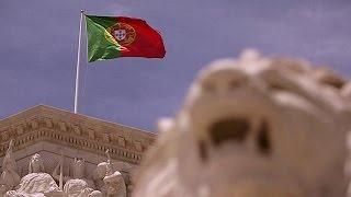 Mário Centeno: Comissão abandona