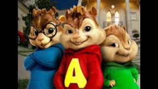 Daddy Yankee ft. Snow - Con Calma [BASS BOOSTED[(Chipmunks Version)