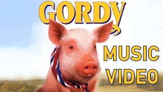 Gordy (1995) Music Video
