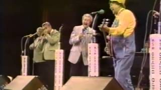 Roy Acuff Grand Ole Opry Matinee   YouTube1