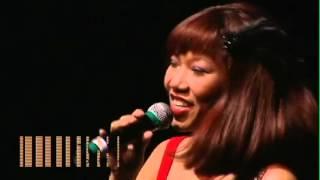 TCMT 2010 - Một Tình Yêu - Hãy Yêu Như Chưa Yêu Lần Nào - Trần Thu Hà