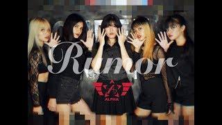 izone rumor dance cover philippines - Thủ thuật máy tính