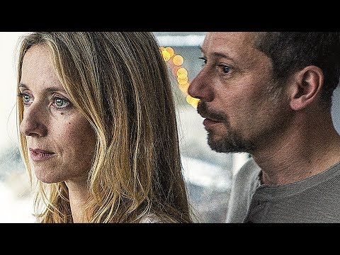 THE BLUE ROOM Trailer (Secret Love CANNES Movie)