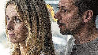 THE BLUE ROOM Trailer (Secret Love CANNES Movie)