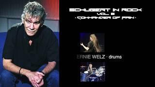 Dan McCafferty (NAZARETH) meets Klaus Schubert (NO BROS)