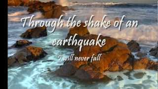 Thats How Strong My Love Is (with lyrics), Alicia Keys [HD]