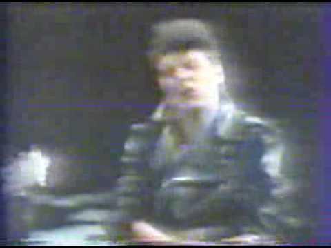 Сектор газа - лирика (1996) Избранное 1