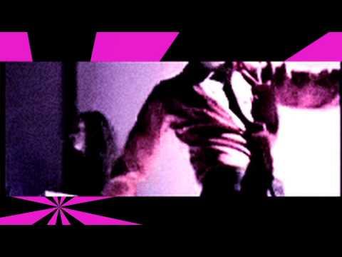 The Spyrographs - Secret Agent Man