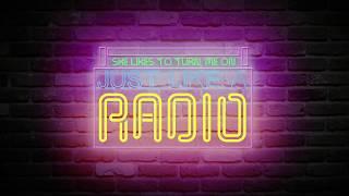 "Keelan Donovan   ""Like A Radio"""