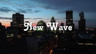 Lea Rue - Sleep For the Weak (Lost Frequencies Remix)