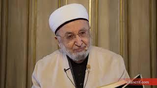 Kısa Video: Allah'ın, Meleklerin ve Müminlerin Salât Etmesi Ne Demektir?