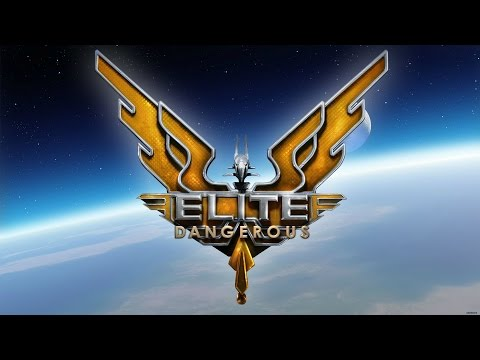 Elite Dangerous Beginners Trading Guide / Tutorial – 10 Things to Know Before You Start