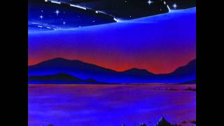 Michael Stearns - Encounter: A Journey In The Key of Space (Full Album)