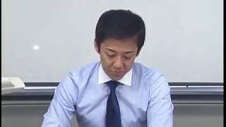 短答式試験・論文式試験の延期に係るガイダンス