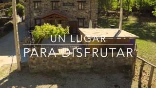 Video del alojamiento La Reserva