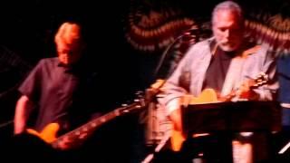 Been So Long - Hot Tuna - Wanee Festival - Live Oak FL - April 19 2012